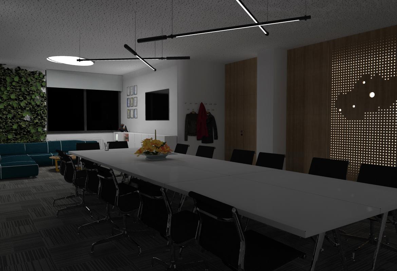 012-interier-slm-banska-bystrica-kancelaria-pavlech-architekti-zasadacka
