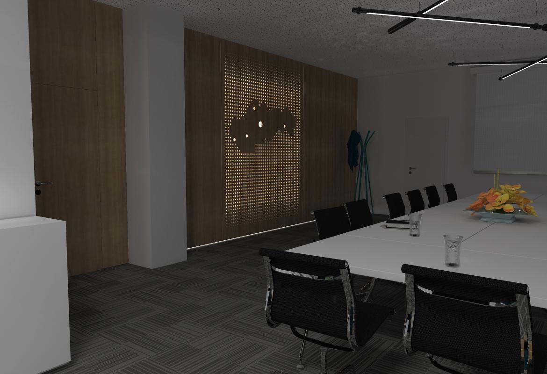 013-interier-slm-banska-bystrica-kancelaria-pavlech-architekti-zasadacka