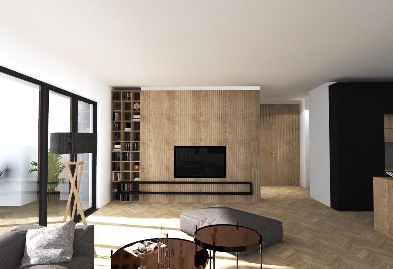 001-einpark-interier-pavlech-architekti