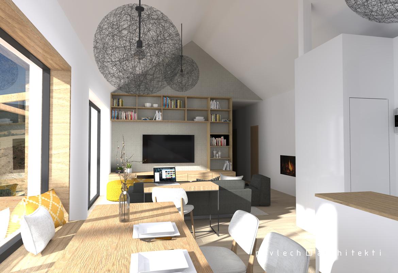 001-interier-rodinny-dom-lubina-pavlech-architekti