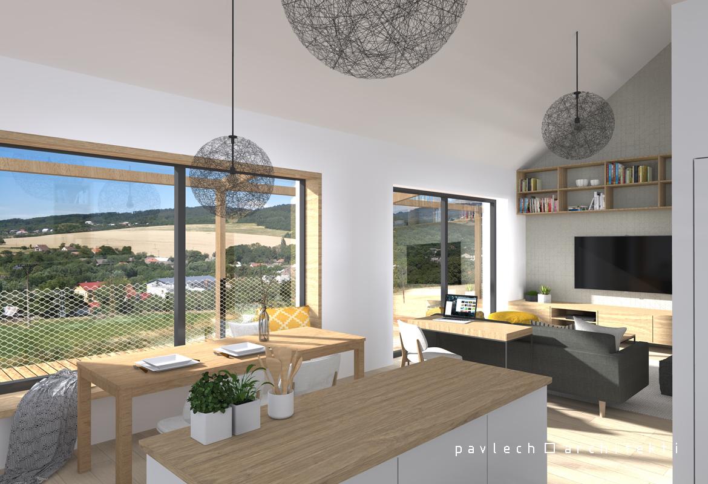 002-interier-rodinny-dom-lubina-pavlech-architekti