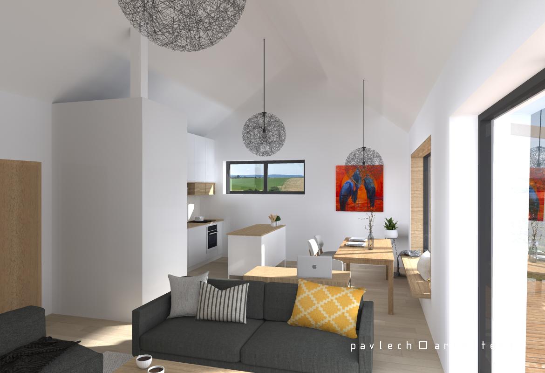 003-interier-rodinny-dom-lubina-pavlech-architekti