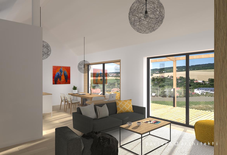 004-interier-rodinny-dom-lubina-pavlech-architekti