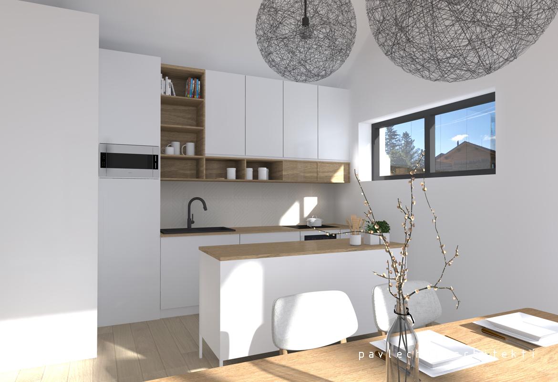 005-interier-rodinny-dom-lubina-pavlech-architekti
