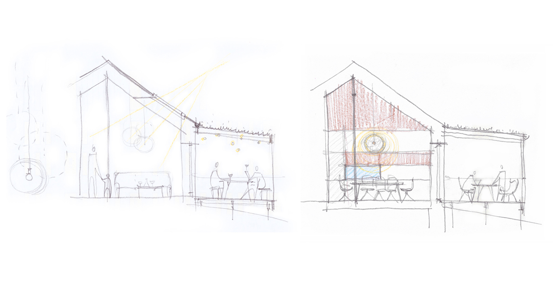 006-interier-rodinny-dom-navrh-skica-pavlech-architekti