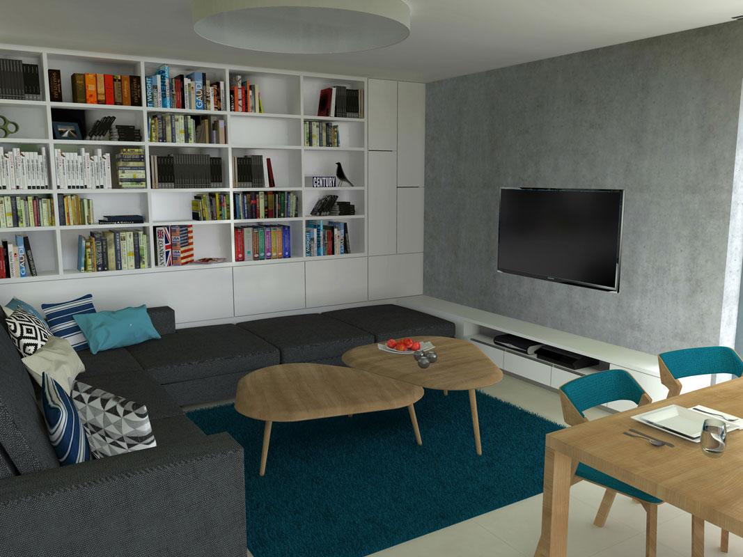interier-rodinneho-domu-interier-katalogoveho-rodinneho-domu-003