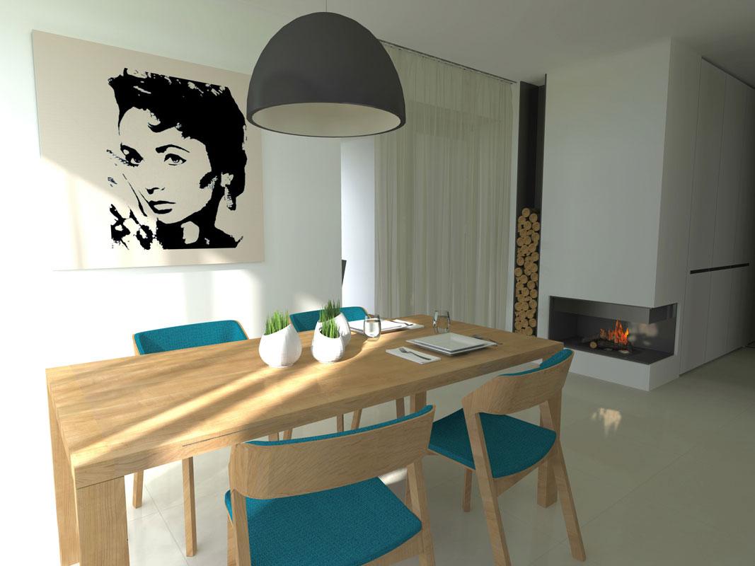 interier-rodinneho-domu-interier-katalogoveho-rodinneho-domu-006