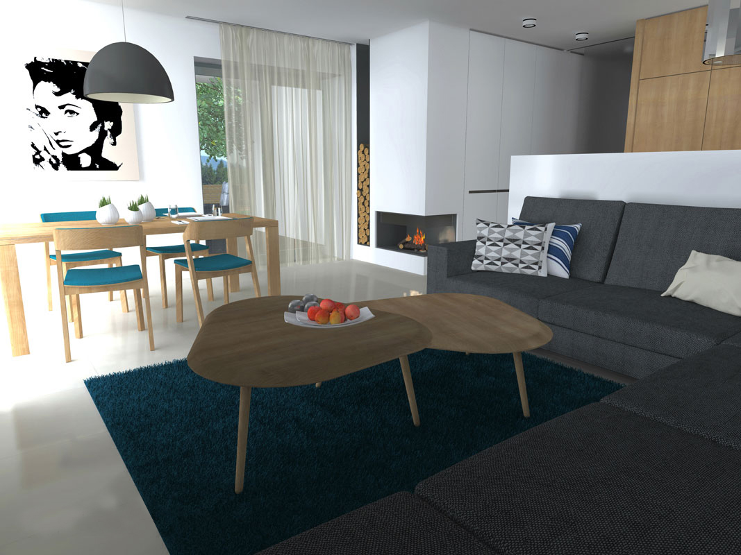 interier-rodinneho-domu-interier-katalogoveho-rodinneho-domu-008