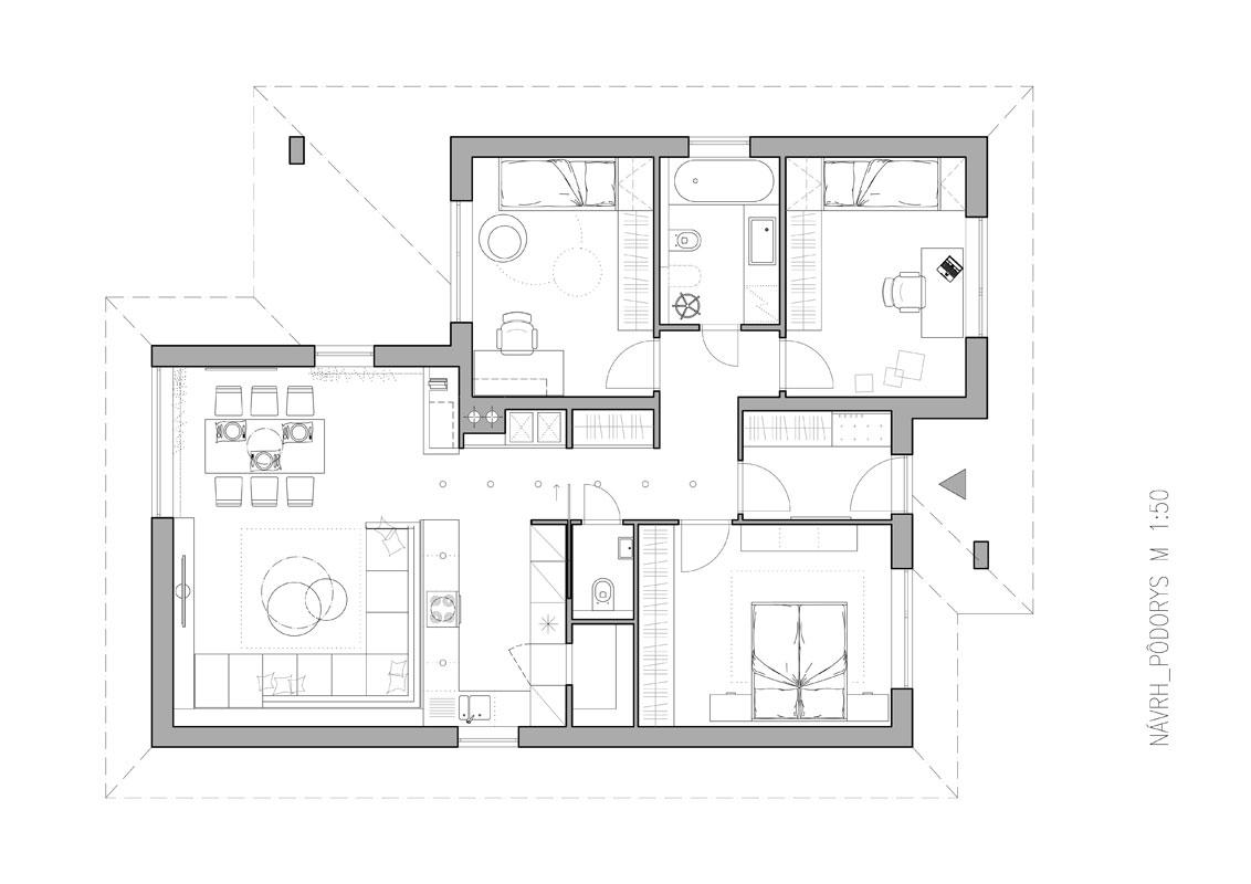 interier-rodinneho-domu-interier-katalogoveho-rodinneho-domu-010
