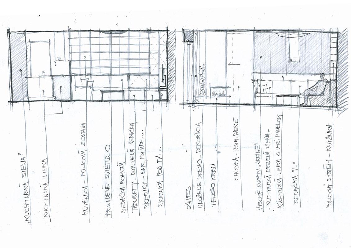 interier-rodinneho-domu-interier-katalogoveho-rodinneho-domu-012