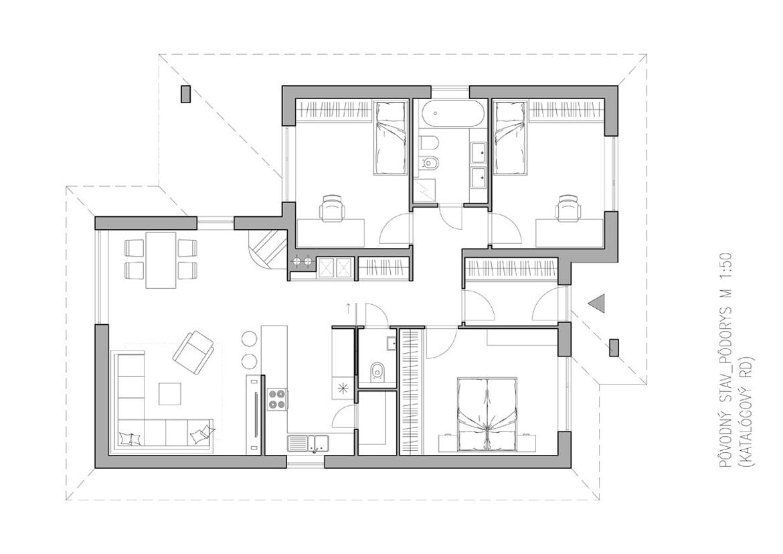 interier-rodinneho-domu-interier-katalogoveho-rodinneho-domu-014