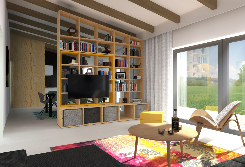 001-interier-rodinny-dom-brezno-pavlech-architekti