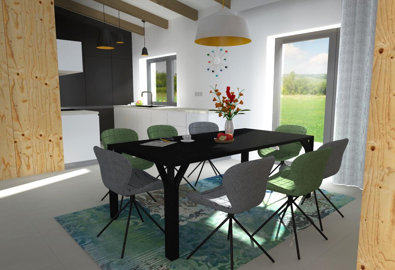 003-interier-rodinny-dom-brezno-pavlech-architekti
