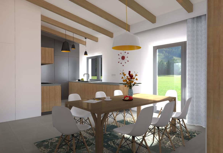 003b-interier-rodinny-dom-brezno-pavlech-architekti