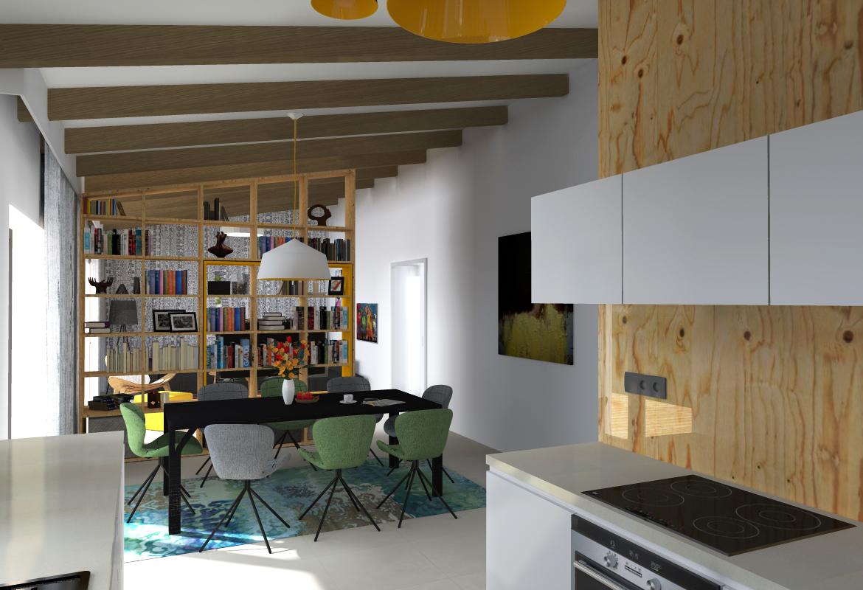 005-interier-rodinny-dom-brezno-pavlech-architekti
