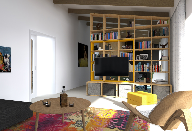 007-interier-rodinny-dom-brezno-pavlech-architekti