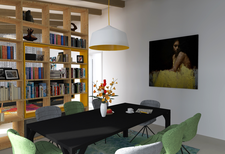 009-interier-rodinny-dom-brezno-pavlech-architekti