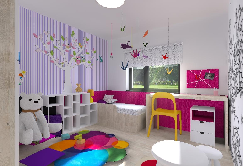 010-interier-brezno-detska-izba-dievca-pavlech-architekti