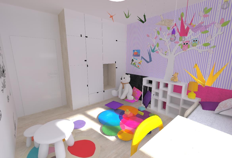 011-interier-brezno-detska-izba-dievca-pavlech-architekti