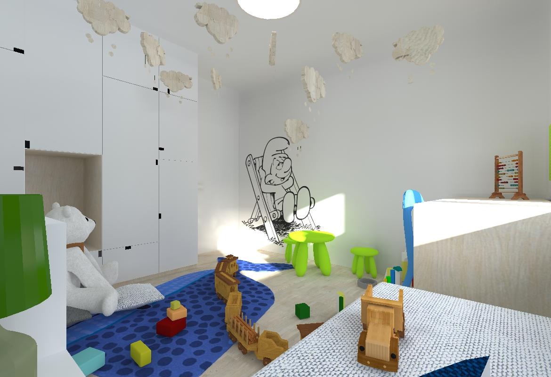 012-interier-brezno-detska-izba-pavlech-architekti-chlapec