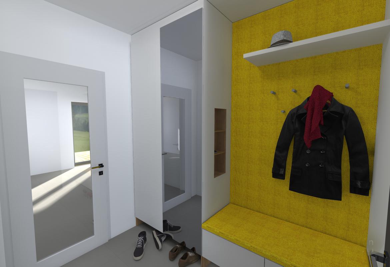 013-interier-brezno-chodba-pavlech-architekti