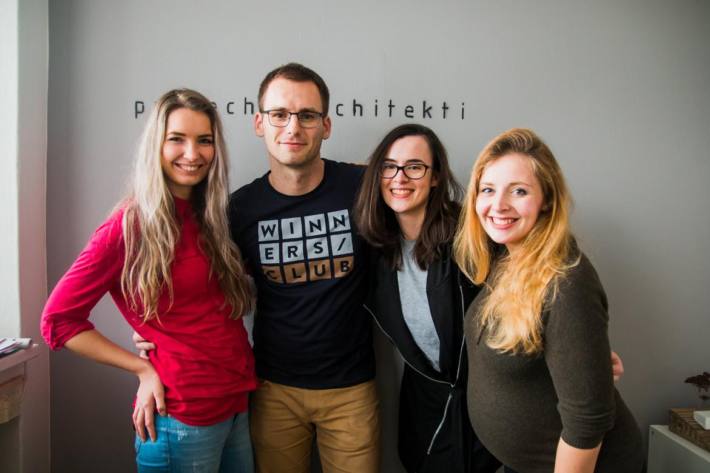 003-pavlech-architekti-2018