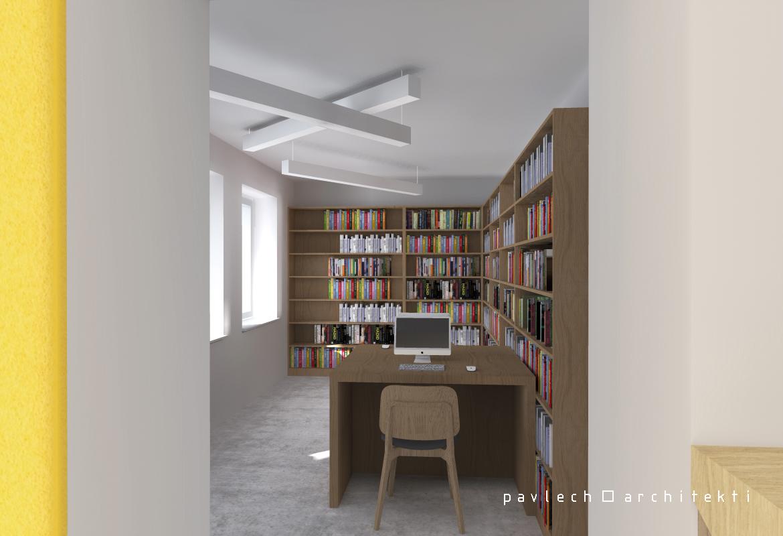 006-kniznica-dk-javorina-stara-tura-pocitac-ozn-pavlech-architekti