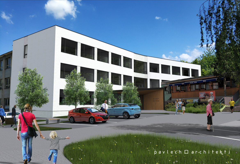 001-konverzia-skoly-na-sidlo-mestskych-organizacii-stara-tura-pavlech-architekti-viz