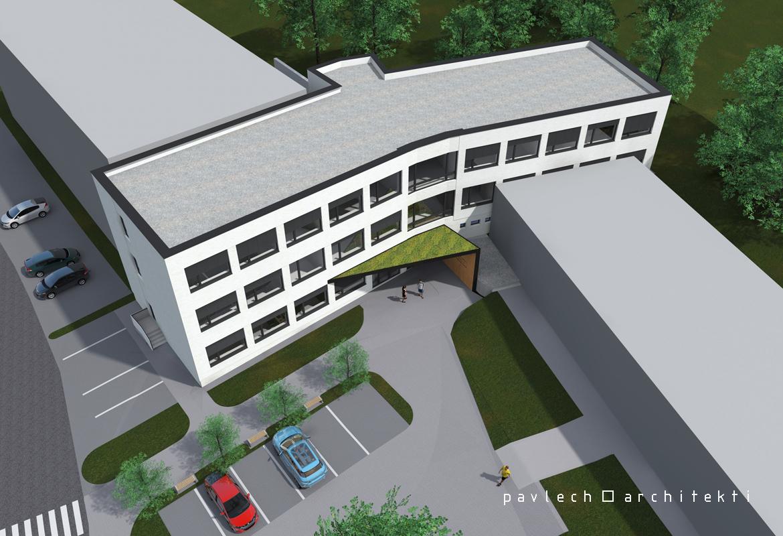 002-konverzia-skoly-na-sidlo-mestskych-organizacii-stara-tura-pavlech-architekti-viz