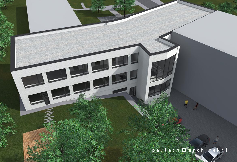 003-konverzia-skoly-na-sidlo-mestskych-organizacii-stara-tura-pavlech-architekti-viz