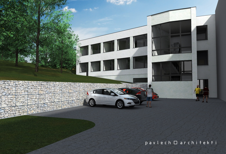 004-konverzia-skoly-na-sidlo-mestskych-organizacii-stara-tura-pavlech-architekti-viz