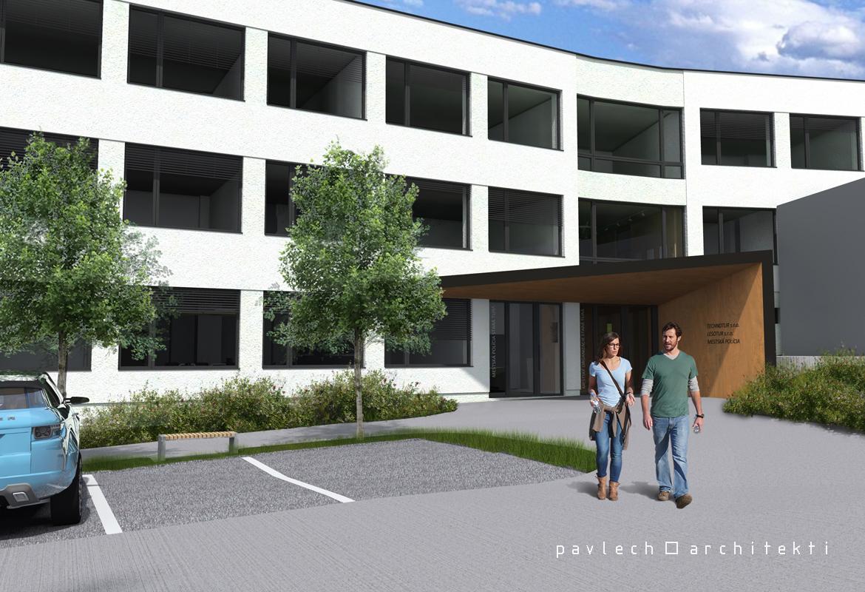 005-konverzia-skoly-na-sidlo-mestskych-organizacii-stara-tura-pavlech-architekti-viz