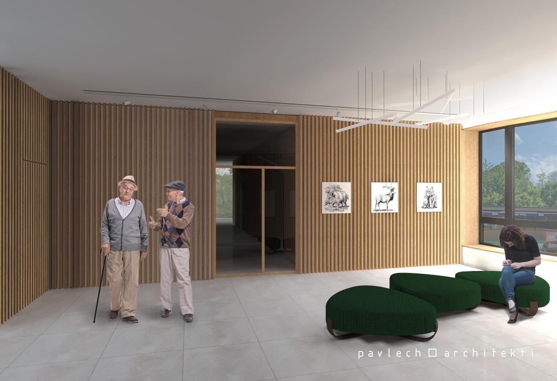 009-konverzia-skoly-na-sidlo-mestskych-organizacii-stara-tura-pavlech-architekti-viz