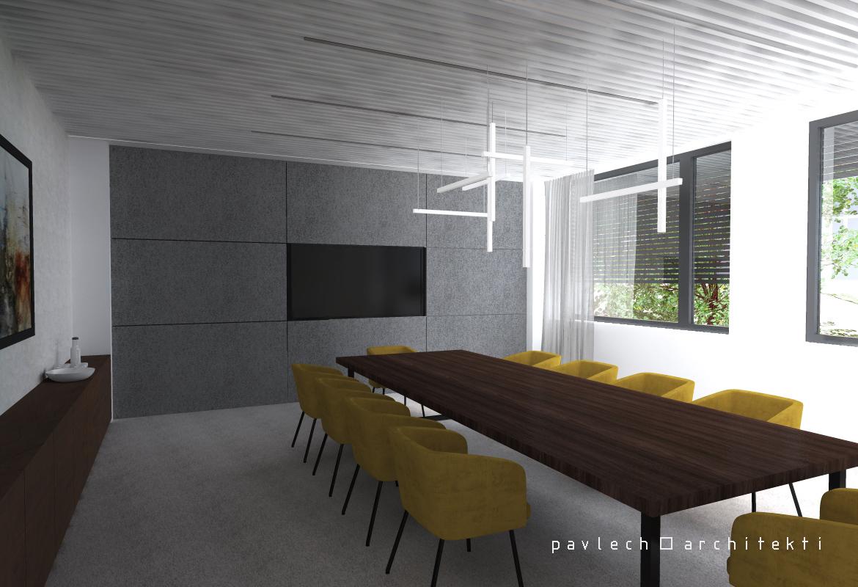 012-konverzia-skoly-na-sidlo-mestskych-organizacii-stara-tura-pavlech-architekti-viz
