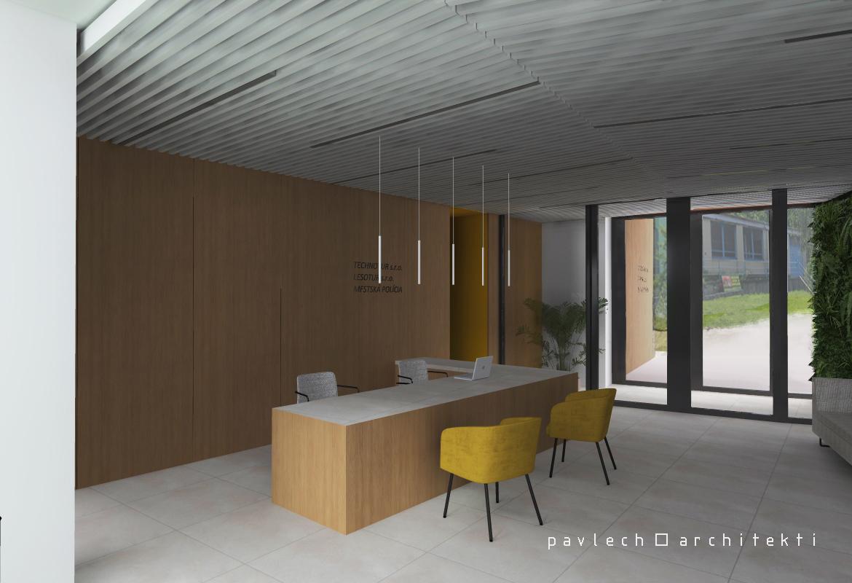 014-konverzia-skoly-na-sidlo-mestskych-organizacii-stara-tura-pavlech-architekti-viz