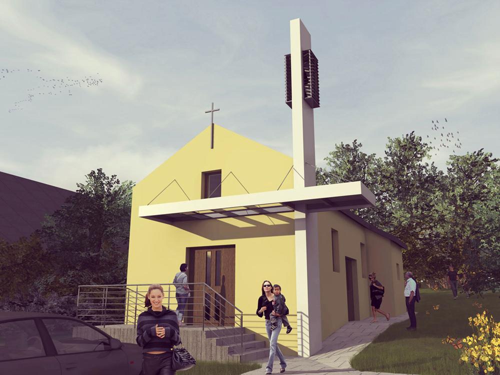 001-kostolik-mucin-rekonstrukcia-zvonica