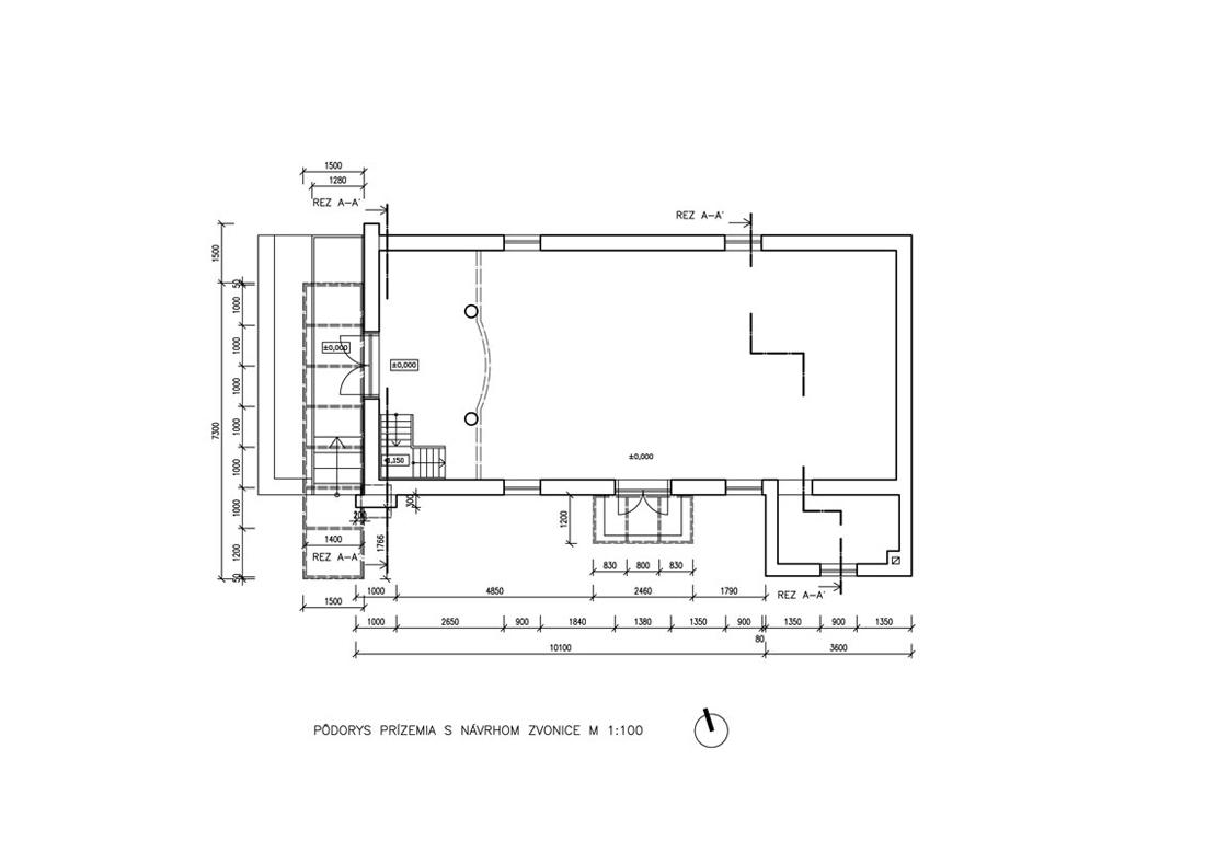 002-kostolik-mucin-rekonstrukcia-zvonica
