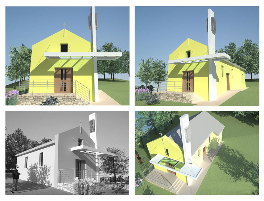 004-kostolik-mucin-rekonstrukcia-zvonica