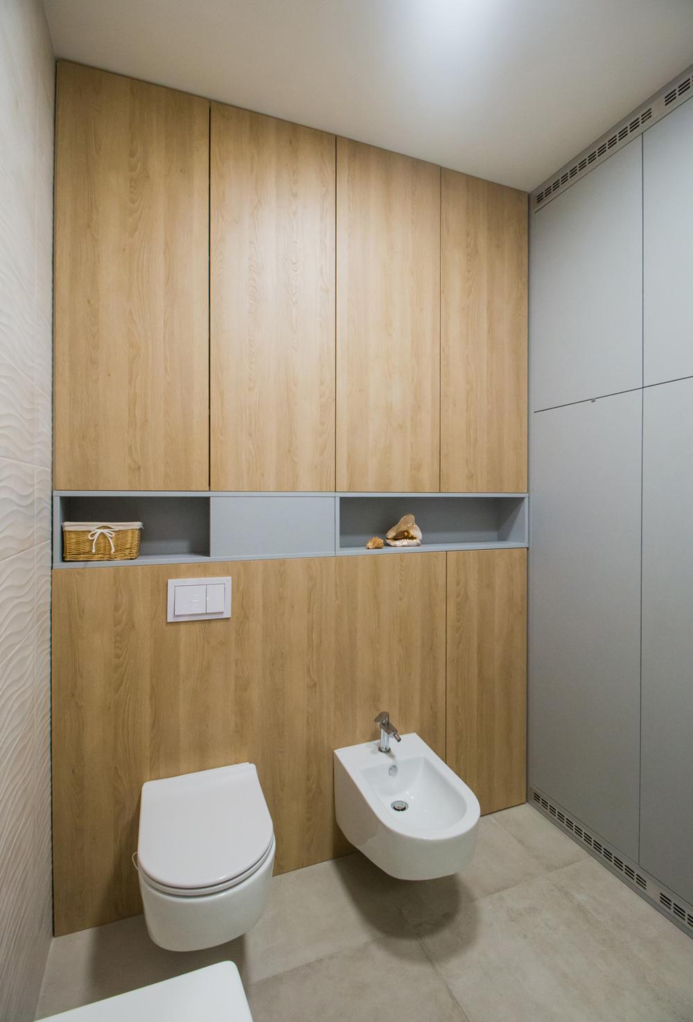 005-navrh-realizacia-kupelne-bratislava-pavlech-architekti