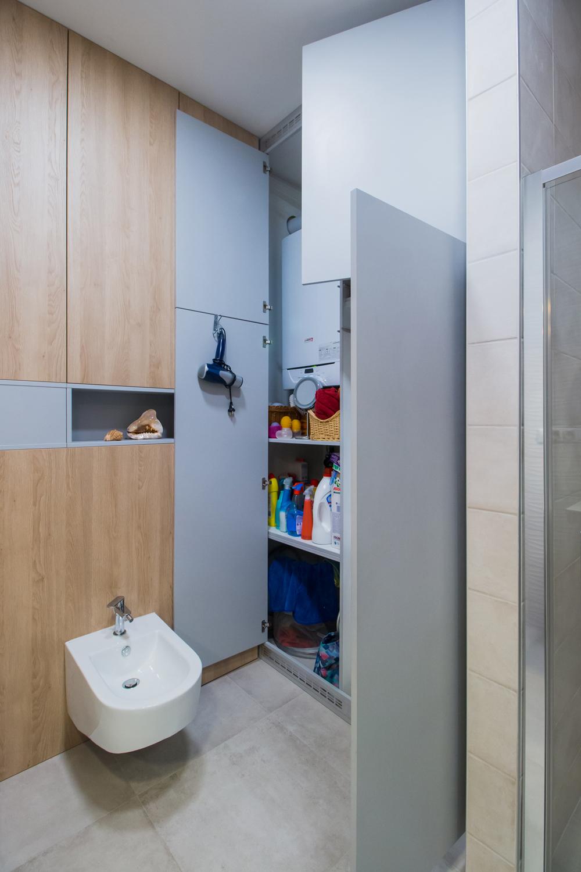 013-navrh-realizacia-kupelne-bratislava-pavlech-architekti