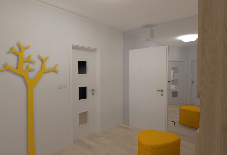 011-navrh-interieru-jegeho-alej-bratislava-pavlech-architekti