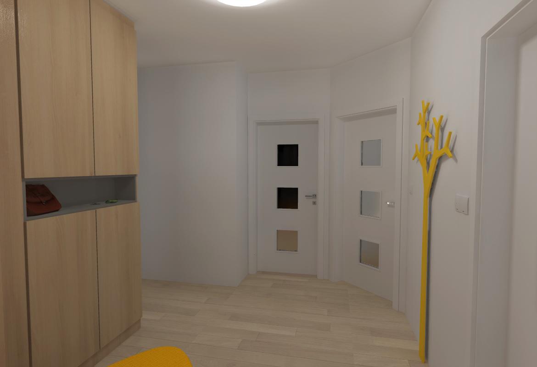 013-navrh-interieru-jegeho-alej-bratislava-pavlech-architekti