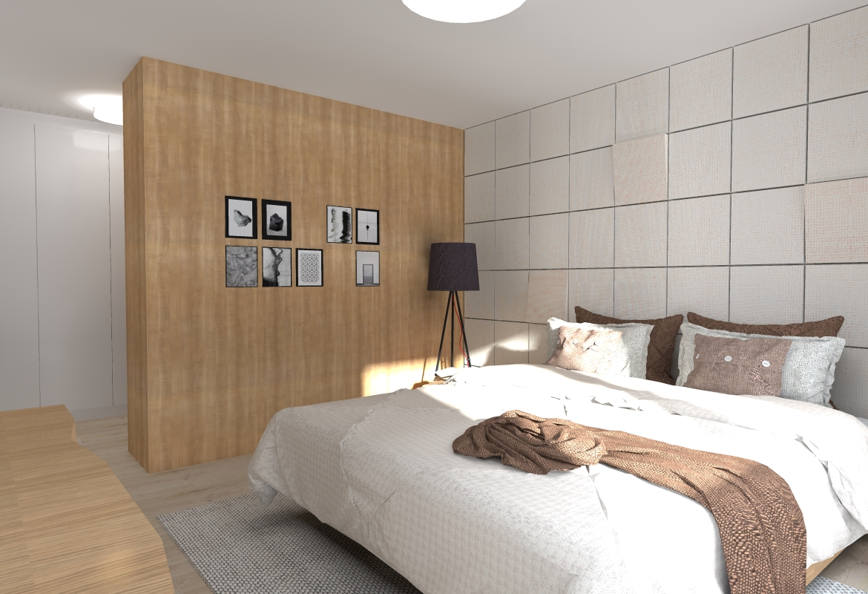 001-interier-rodinny-dom-brezno-pavlech-architekti-spalna