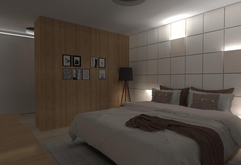 001b-interier-rodinny-dom-brezno-pavlech-architekti-spalna