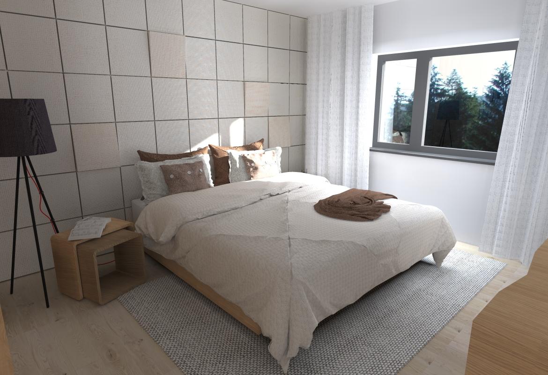 002-interier-rodinny-dom-brezno-pavlech-architekti-spalna