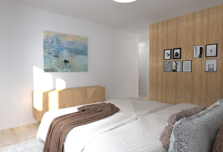 004-interier-rodinny-dom-brezno-pavlech-architekti-spalna