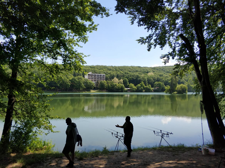 002-dubnik-stara-tura-potencial-rekreacna-zona-blog-pavlech-architekti