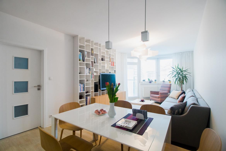 002-obyvacia-izba-jegeho-alej-pavlech-architekti