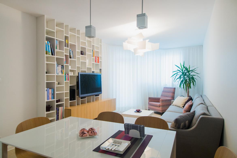 003-obyvacia-izba-jegeho-alej-pavlech-architekti