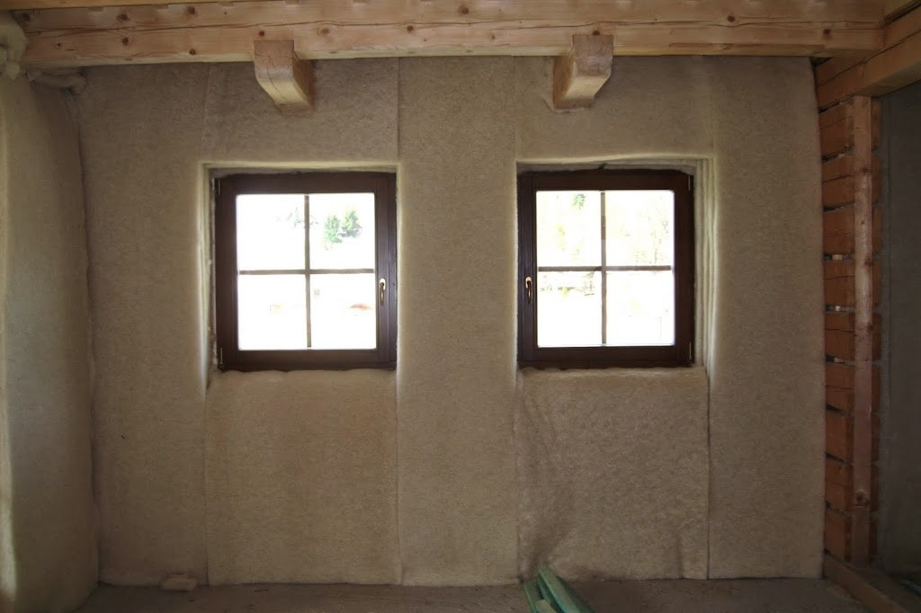 05-pouzitie-izolacie-na-kolmych-stenach-stavby